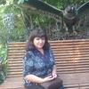 Татьяна, 54, г.Барнаул