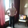 Виктор, 34, г.Свободный