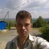 Рома, 32, г.Ставрополь