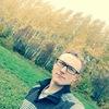 Боек-Сон, 23, г.Елабуга