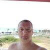 Aleks, 38, Gatchina