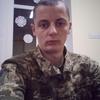 Юра Петрук, 24, г.Чоп
