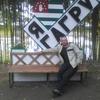 валентин, 36, г.Одинцово