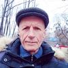 Сергей, 62, г.Харьков