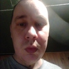 Mihail, 34, Sysert