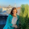 Olga, 36, Rostov-on-don