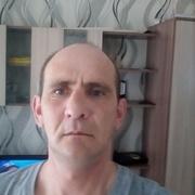 Сергей 42 Аша