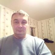 Андрей 30 Снежинск
