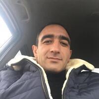 Рамил, 36 лет, Весы, Зеленоград