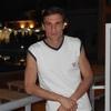 Евгений, 43, Житомир