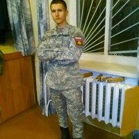 Денис, 25 лет, Скорпион, Стерлитамак