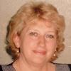 Галина, 57, г.Екатеринбург