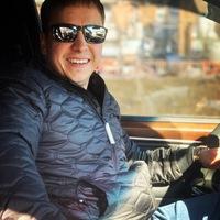 Егор, 31 год, Рыбы, Симферополь
