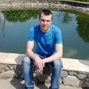Olegs, 33, Glenrothes