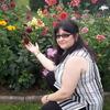 Svetlana, 44, Bremen