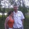 Ирочка сергеева, 31, г.Закаменск