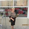 Татьяна, 53, г.Вознесенск