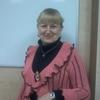 Лидия, 57, г.Луганск