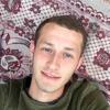 Серёжа, 23, г.Ростов-на-Дону