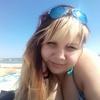 Яна, 28, г.Южноукраинск