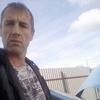 sergei, 40, г.Оренбург