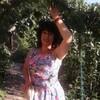 Оксана Александровна, 26, г.Волжский