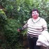 Юдита, 57, г.Майами