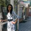 Валентина, 36, Кривий Ріг