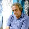 Oleg, 61, г.Шымкент (Чимкент)
