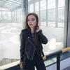 Антонина Галкина, 21, г.Сочи