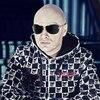 Олег, 33, г.Миасс