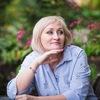 Светлана, 40, г.Красноярск