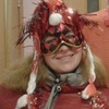 Кристинка, 36, г.Вологда