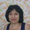 Асмик, 56, г.Ереван