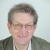Alex, 73, г.Железногорск