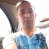 dilshod, 39, г.Худжанд