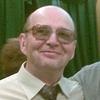 Анатолий, 66, г.Ижевск