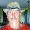 Игорь, 51, г.Воронеж