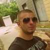 Maks, 23, г.Осиповичи