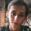 Юрий, 20, г.Адлер