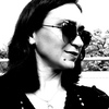 Мира, 48, г.Краснодар