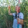 Вячеслав, 41, г.Георгиевск