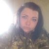 Настя, 28, г.Ивано-Франковск