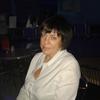 лариса, 53, г.Тамбов