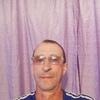 Владимир, 45, г.Самара