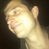 Виталий, 25, г.Борисполь
