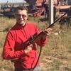 Ярослав, 32, г.Раменское