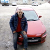 Миколка, 35, г.Ровно