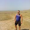 Андрей, 37, г.Щёлкино