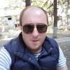 Levan, 33, г.Тбилиси